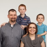 Family Photoshoot-401