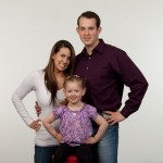 Family Photoshoot-536